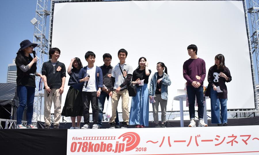 078Kobeとチームの躍進【Co-STUDY KOBE 新聞】文・佐久間 功規